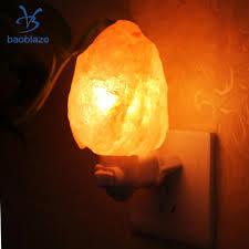 Himalayan Salt Light by Online Buy Wholesale Salt Lamp Bulb From China Salt Lamp Bulb