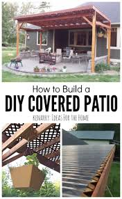 51 best shed images on pinterest sheds garden sheds and diy