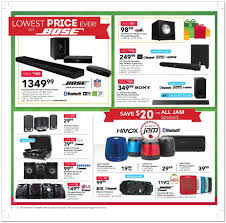best july black friday deals hhgregg black friday online sales fire it up grill