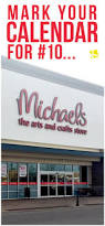27 michaels store hacks you need to know the krazy coupon lady