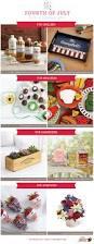 4th of july host u0026 hostess gifts shari u0027s berries