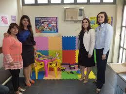 Delegacia da Mulher de Cachoeiro de Itapemirim inaugura espaço ...