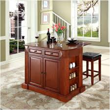 Kitchen Island Oak by Kitchen Island How Much Does A Small Kitchen Island Cost Island