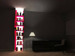 Modern Contemporary Bookshelves by Images About Built In Shelves On Pinterest Ins Bookcases And