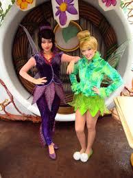 com product 13 12169k disney vidia costume fairy costumes