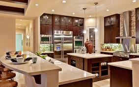 awesome beautiful home interior designs photos amazing house