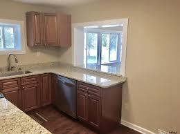 Kitchen Cabinets York Pa 1635 Greenbriar Rd York Pa 17404 Mls 21706359 Coldwell Banker