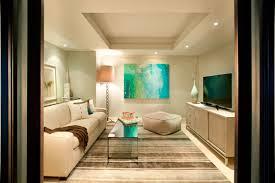 room designing websites home design inspirations