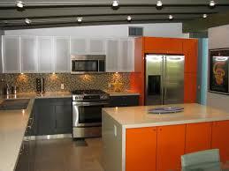 kitchen designs modern kitchen cabinet door wood island legs onyx