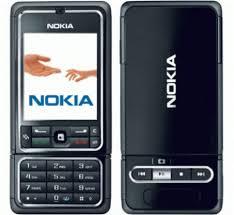 Nokia assistência técnica SP: telefones, endereços