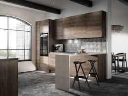 harveys kitchens quality bespoke kitchen furniture and appliances