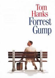 Forrest Gump thumbnail
