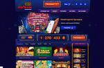 Выигрывайте в Vulcan Grand casino