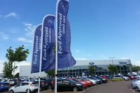 peugeot approved used ford approved used car scheme approved used car schemes your