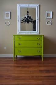 16 best lime green rooms images on pinterest architecture