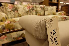 Homesense Cushions Exclusive Preview Of The New Homesense Chelmsford Jade Withrington