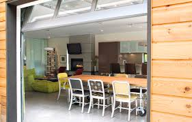 Building A Garage Apartment Turn That Garage Into Useable Living Space Hotpads Blog