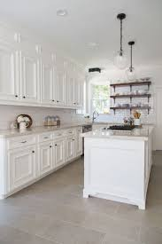 Kitchen Floor Ideas Pictures Design Kitchen Wall Tiles Images With Concept Gallery 21044