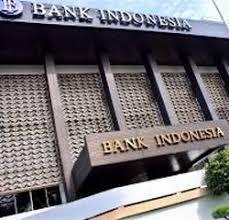 BI Minta Citibank Pecat Bawahan Malinda Dee 2011