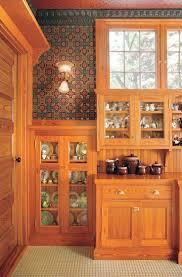 327 best historic kitchens vintage kitchen images on pinterest