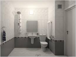 toilet and bath design decor for small bathrooms art deco house