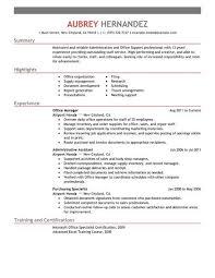 Cheap resume writers brisbane Nursing resume writing service Phd thesis topics in economics cheap resume writers brisbane african doctoral dissertation