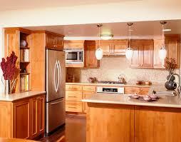 best galley kitchen renovation the best home design