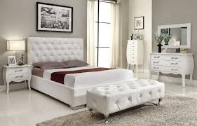 White Bedroom Furniture Sets For Adults Bedroom White Bedroom Walls White Bedroom Set Grey And White