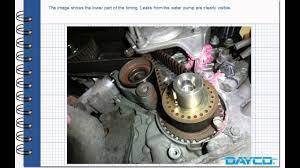 2008 lexus rx400h value dayco timing kit installation lexus rx 400 h engine 3mz fe
