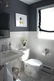 99 small master bathroom makeover ideas on a budget 48 my