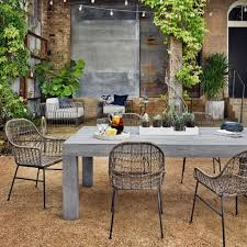 West Elm Outdoor by New West Elm Patio Furniture 35 With Additional Home Decorating