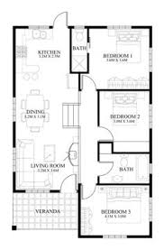 House Layout Design As Per Vastu 30x40 2 Bedroom House Plans Plans For East Facing Plot Vastu
