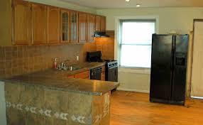 rare craigslist albuquerque kitchen cabinets tags craigslist