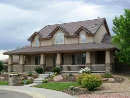home exterior paint color schemes doubtful house colors ideas