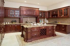Kitchen Cabinets Wisconsin Custom Kitchen Cabinets Nuwood Cabinets