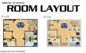 Bathroom Layout Design Tool by Pleasing 70 Virtual Room Planner Design Inspiration Of Best 25
