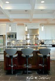 Kitchen China Cabinets Kitchen Island Kitchen Countertop And Sink One Piece Dark Grey