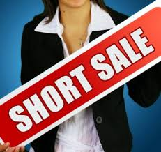 Short Sales Clark County
