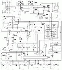 wiring diagrams freightliner chassis wiring diagram freightliner