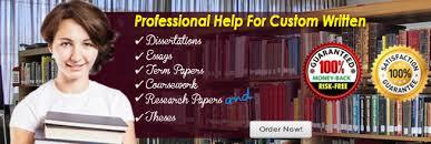 Buy Dissertation  Buy Custom Dissertation Online