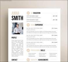 Free Creative Resume template   Smashfreakz