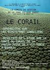 Ensemble Pour La Planète » Blog Archive » Un exposé sur le Corail