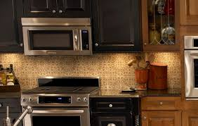 100 best backsplash for small kitchen enhance the decor of
