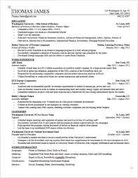 John J  Quinn  CFA Finance Resume Etusivu Cross Kurt Treasury Resume For Li SlideShare  Cross Kurt Treasury Resume  For Li SlideShare
