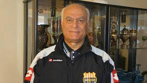 Abbas Razavi