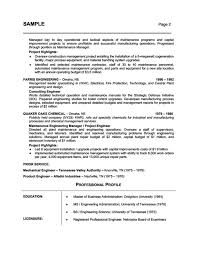 Physical Therapy Resume Sample by 19 Best Resume U0027s Amd Cv U0027s Images On Pinterest Resume Templates