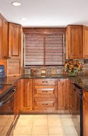 kitchen kraftmaid hinges kraftmaid cabinet doors kraftmaid