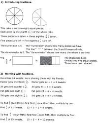 Eighth Grade Worksheets Fractions Decimals And Percents Worksheets 8th Grade U2013 Pdf