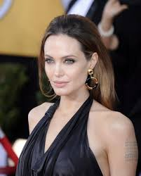 angelina jolie sag awards 5