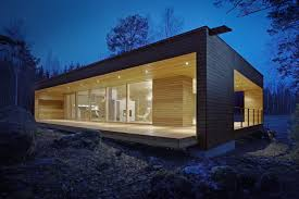 my dream eco house from finnish plusarkkitehdit oy naturally